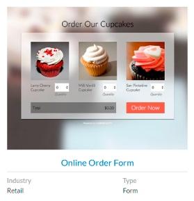 free online form builder surveys and contact forms emailmeform