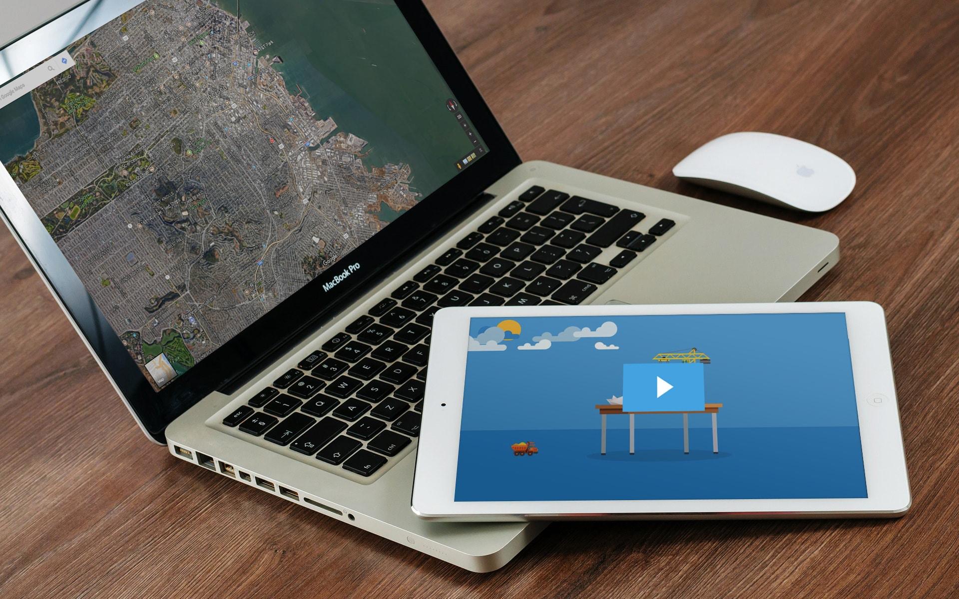 Embed Google Maps on Your Form — EmailMeForm